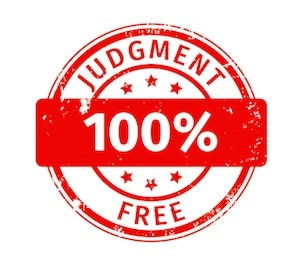 Fresh Sessions: 100% Judgment Free , on FearlessFresh.com